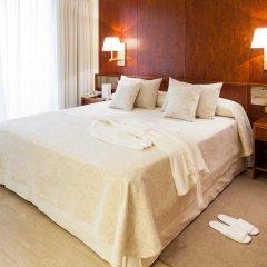 Hotel Royal Plaza 4* Стандартный номер с различными типами кроватей фото 4