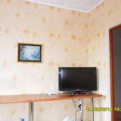 Гостиница Marina Guest House удобства в номере фото 2