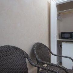 Отель Nite Inn 3* Номер Делюкс фото 5