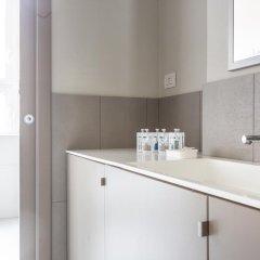 Отель Rentopolis Sempione - Da Procida ванная