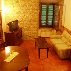Отель Albergo Diffuso Locanda Specchio Di Diana Италия, Неми - отзывы, цены и фото номеров - забронировать отель Albergo Diffuso Locanda Specchio Di Diana онлайн комната для гостей