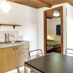 Отель Seafront Villas Италия, Сиракуза - отзывы, цены и фото номеров - забронировать отель Seafront Villas онлайн в номере фото 2