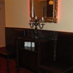 Panormos Hotel Турция, Дидим - отзывы, цены и фото номеров - забронировать отель Panormos Hotel онлайн удобства в номере фото 2