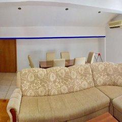 Апартаменты Apartment Bravo Budva спа