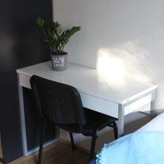 Отель Kristiansand Feriesenter Норвегия, Кристиансанд - отзывы, цены и фото номеров - забронировать отель Kristiansand Feriesenter онлайн удобства в номере