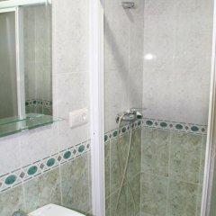 Hotel Marinetto 2* Стандартный номер с различными типами кроватей фото 4