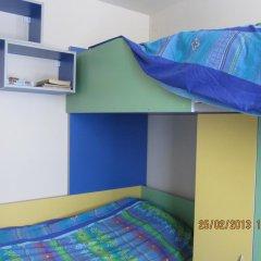Апартаменты Apartment in Pine Hills Pamporovo Пампорово детские мероприятия