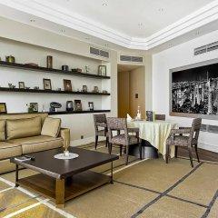 Апартаменты Sky Apartments Rentals Service Улучшенные апартаменты с различными типами кроватей фото 46