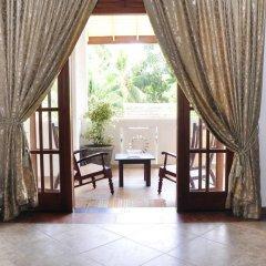 Отель Chami Villa Bentota Шри-Ланка, Бентота - отзывы, цены и фото номеров - забронировать отель Chami Villa Bentota онлайн комната для гостей фото 5