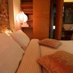 Отель Noble House Galata комната для гостей фото 3