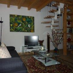 Отель Casa Yami Италия, Падуя - отзывы, цены и фото номеров - забронировать отель Casa Yami онлайн комната для гостей фото 4