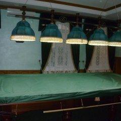 Гостиница Верона спа