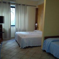 Отель Appartamenti Centrali Giardini Naxos Апартаменты фото 3