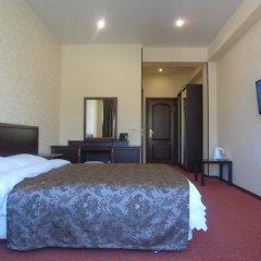 Гостиница Эвелин комната для гостей