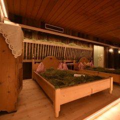 Отель Haus Maria 3* Апартаменты фото 11