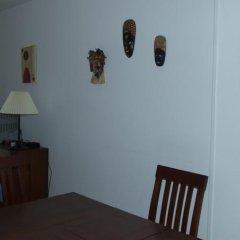 Отель Apartamentos Tratewo удобства в номере фото 2