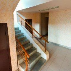 Отель Yerevan Dream Армения, Ереван - отзывы, цены и фото номеров - забронировать отель Yerevan Dream онлайн интерьер отеля