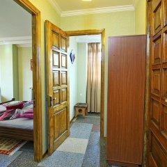 Отель Babilina 2* Полулюкс с различными типами кроватей фото 2