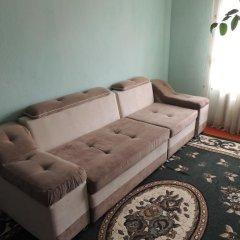 Отель Guest house Krasnii Zvetok Кыргызстан, Каракол - отзывы, цены и фото номеров - забронировать отель Guest house Krasnii Zvetok онлайн спа