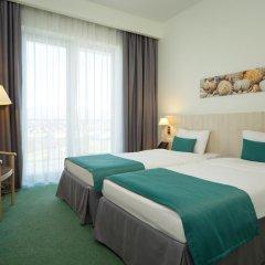 Сочи Парк Отель 3* Стандартный номер с различными типами кроватей фото 14