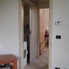 Отель Casa Felice Лечче комната для гостей фото 3