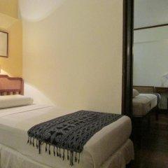 Perak Hotel комната для гостей фото 5