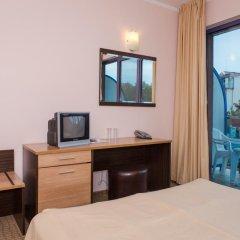 Отель Бижу Болгария, Равда - отзывы, цены и фото номеров - забронировать отель Бижу онлайн удобства в номере