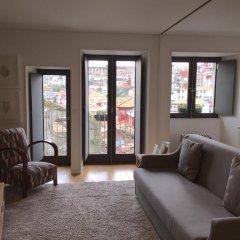 Апартаменты Urban Apartment Casa da Portela развлечения