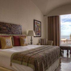 Отель Marquis Los Cabos, Resort & Spa - Adults Only 4* Полулюкс с различными типами кроватей фото 7
