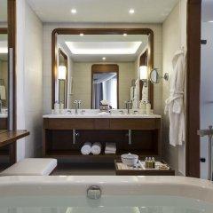 Отель Regent Porto Montenegro 5* Люкс с разными типами кроватей фото 12