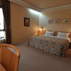 Отель Wassim Марокко, Фес - отзывы, цены и фото номеров - забронировать отель Wassim онлайн комната для гостей
