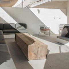 Ace Hotel and Swim Club 3* Люкс с различными типами кроватей фото 18