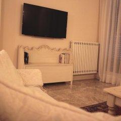 Отель Casa Camilla City Италия, Падуя - отзывы, цены и фото номеров - забронировать отель Casa Camilla City онлайн удобства в номере фото 2