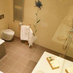 Hotel Avance 4* Стандартный номер с различными типами кроватей фото 5
