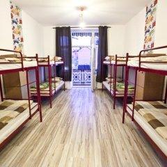 Отель Hostel 1910 Сербия, Белград - отзывы, цены и фото номеров - забронировать отель Hostel 1910 онлайн развлечения