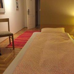 Апартаменты Artoral Rooms and Apartment Budapest комната для гостей фото 2