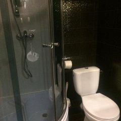 Отель Klavdia Guesthouse 2* Стандартный номер фото 8