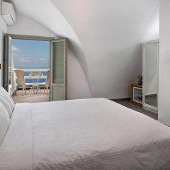 Hotel Thireas 4* Полулюкс с различными типами кроватей фото 3