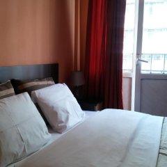 Отель Alexandria Hotel Греция, Салоники - отзывы, цены и фото номеров - забронировать отель Alexandria Hotel онлайн комната для гостей фото 2