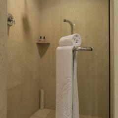 Hotel Victoria Ejecutivo 3* Стандартный номер с различными типами кроватей фото 8