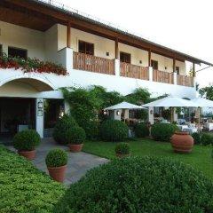 Hotel Gasthof Brandstätter Зальцбург помещение для мероприятий фото 2