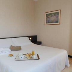Hotel Panorama 4* Стандартный номер с различными типами кроватей фото 2