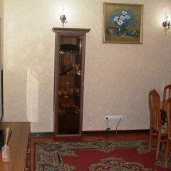Отель Villa Rosa Samara Узбекистан, Ташкент - отзывы, цены и фото номеров - забронировать отель Villa Rosa Samara онлайн гостиничный бар
