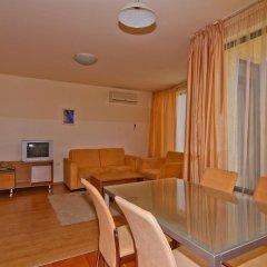 Отель Sea Grace 3* Апартаменты фото 8