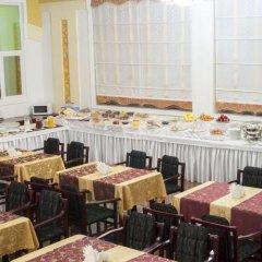 Отель Золотая Долина Узбекистан, Ташкент - 1 отзыв об отеле, цены и фото номеров - забронировать отель Золотая Долина онлайн помещение для мероприятий фото 2