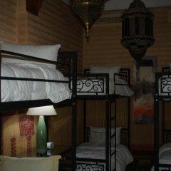 Отель Riad Atlas IV and Spa Марокко, Марракеш - отзывы, цены и фото номеров - забронировать отель Riad Atlas IV and Spa онлайн комната для гостей фото 4