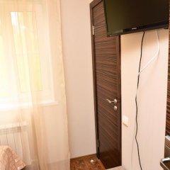 Валеско Отель & СПА Номер категории Эконом с различными типами кроватей фото 8