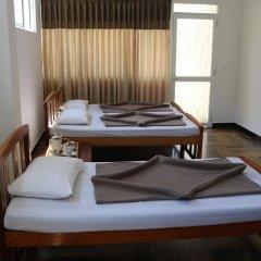 Отель Queens rest inn Номер Делюкс с различными типами кроватей фото 2