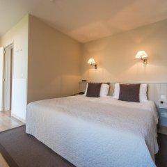 Hotel Montanus 4* Стандартный номер с различными типами кроватей фото 2