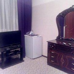 Гостиница Мини-Отель Армения в Сорочинске отзывы, цены и фото номеров - забронировать гостиницу Мини-Отель Армения онлайн Сорочинск удобства в номере